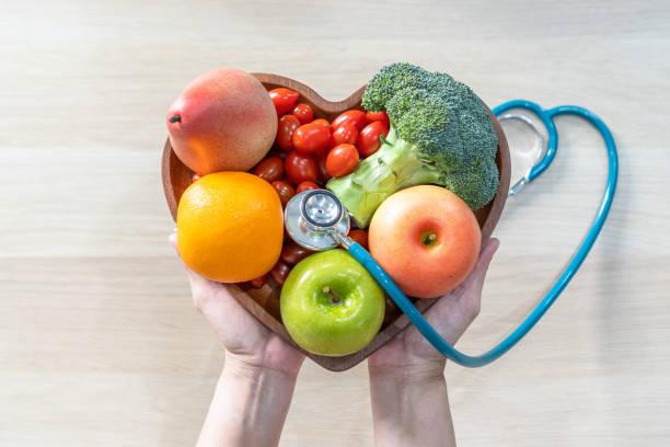 أفضل دكتور تغذية بالرياض للتسمين