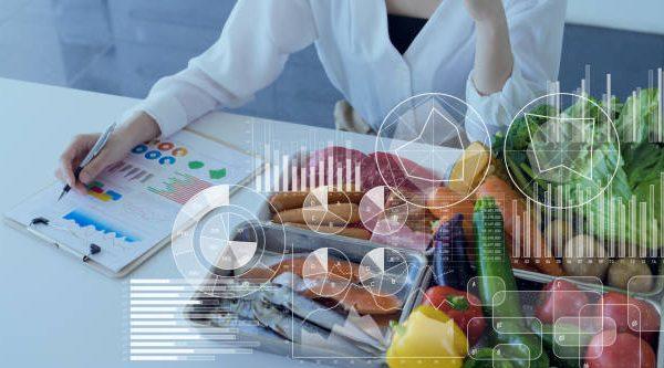 اخصائية تغذية في جدة
