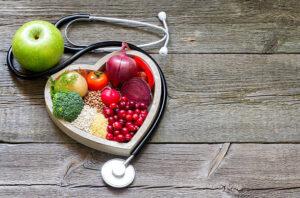 افضل مركز تغذية علاجة في الرياض