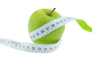 أخصائية تغذية لزيادة الوزن بجدة.