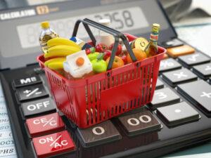 اسعار أخصائي التغذية.