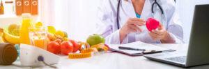 تواصل مع اخصائية تغذية بالدمام