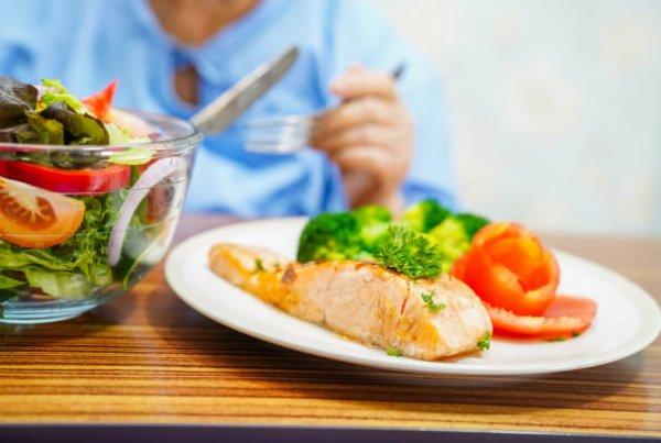 افضل دكتور تغذية في جدة لزيادة الوزن
