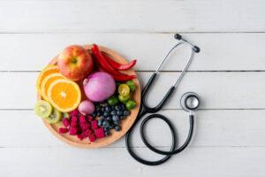 تعرف على افضل دكتور تغذية في جدة لزيادة الوزن